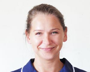 Victoria OLoughlin.png