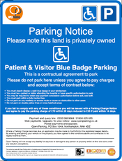 Patient&visitor blue badge.png