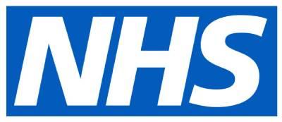 Logo - nhs (1).jpg